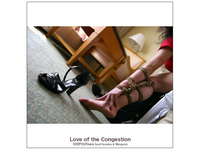 Love of the Congestion_1